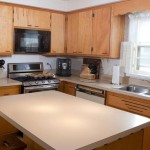 How Restore Them Ways You Can Recycle Your Old Cabinets Sean