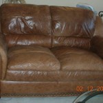 How Restore Water Damaged Leather Effectively Insurance Claim