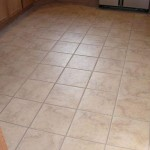 How Resurface Tile Floor Thumbnail