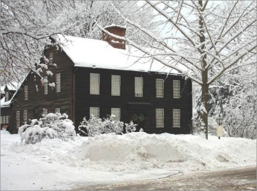 How Save Heating Costs Boston