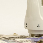 How Save Money Heating Bills Top Tips For Energy Efficiency