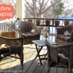 How Sell House Fast Declutter Staging The Sweet Spot Blogthe
