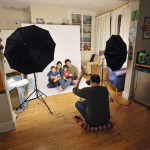 How Set And Use Home Studio Master Your