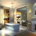 How Start Decorating Your Home Cor Blog Quality