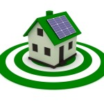 How Upgrade Home Make Energy Efficient Full Issue