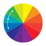 How Use Color Theory Create Schemes Creativeminds