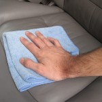 How Use Pinnacle Leather Cleaner Conditioner Mbworld Forums