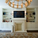 How Work Into Your Home Inson Wood Interior Designer