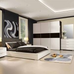 However The Bedroom Although Most Private And Personalized Space