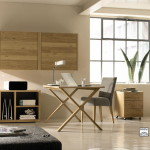 Huelsta Nice Living Room Design Ideas And Pictures Interior