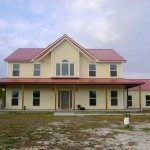 Icf House Plans Greenhomes Helping You Build Better Home
