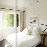 Ideal Bedroom Favorite Places And Spaces