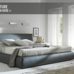 Ideal Bedroom Ltd Wide Selection Furniture And Much