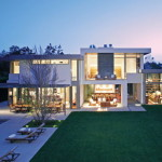Ideas And Modern Architecture Design Home Online