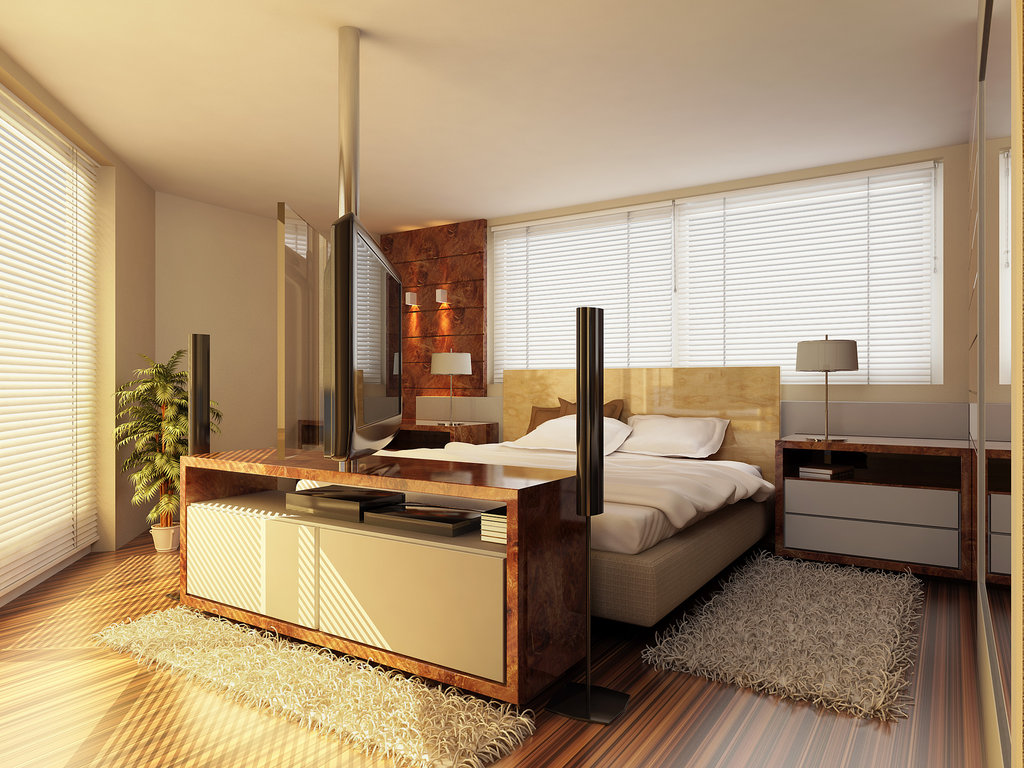 Ideas Bedroom Design For Young Women Cool Bedrooms