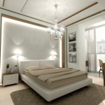 Ideas Bedroom Designs For Couples Couple