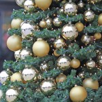 Ideas Christmas Tree Decorating Xmas Decoration