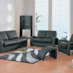 Ideas Combining Many Designs Official Living Room Furniture Design