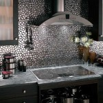 Ideas Contemporary Kitchen Backsplash Modern Look