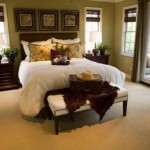 Ideas Country Home Interior Design Great Rooms Bedroom