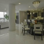 Ideas Decor Tuscan Marble Floor Kitchen New Home Design Trends