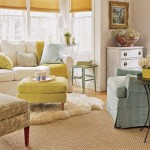 Ideas Decorate Small Room Budget