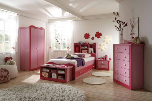 Ideas Decorate Your Bedroom Gonna Helpful For You