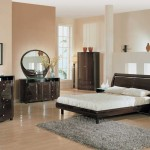 Ideas For Amazing Stylish Look Bedroom Decorating Home