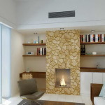 Ideas For Decorating Fireplace Luxury