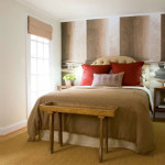 Ideas For Decorating Small Bedroom How Make Look