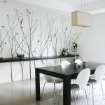 Ideas For Decorating Your Interiors