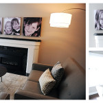 Ideas For Displaying Your Graphy Art Home