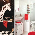 Ideas For Interior Design Ren Bathroom