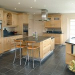 Ideas For Kitchen Flooring The Perfect Design