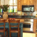 Ideas For Kitchen Islands Best You Seating