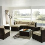 Ideas For Latest Living Room Design Trends Home New Designs