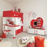 Ideas For Little Girl Rooms Make Your Girls Room More