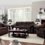 Ideas For Modern Living Room Furniture Sets Spaces