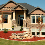 Ideas For New Home Building Remodeling Blog Thomas Homes