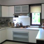 Ideas For Raised Kitchen Cabinets Home Improvement Genius