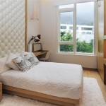 Ideas For Small Bedrooms Firmones Decorating
