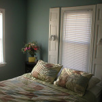 Ideas For Small Bedrooms Paint Colors Zimbio