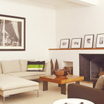 Ideas For Small Living Room Design Pictures Remodel And