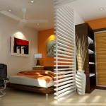 Ideas For Small Rooms Bedroom Room Interior Design