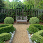 Ideas For Your Home Garden Homeandhousecare