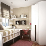 Ideas For Your Home Interior Design Clean Brown White Ren Room