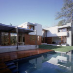 Ideas For Your House Decorating Exterior Designing