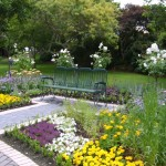 Ideas Home And Garden Decor Decking Many Others