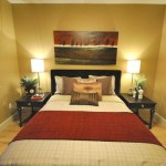 Ideas How Stage Your Master Bedroom For Staging Declutt