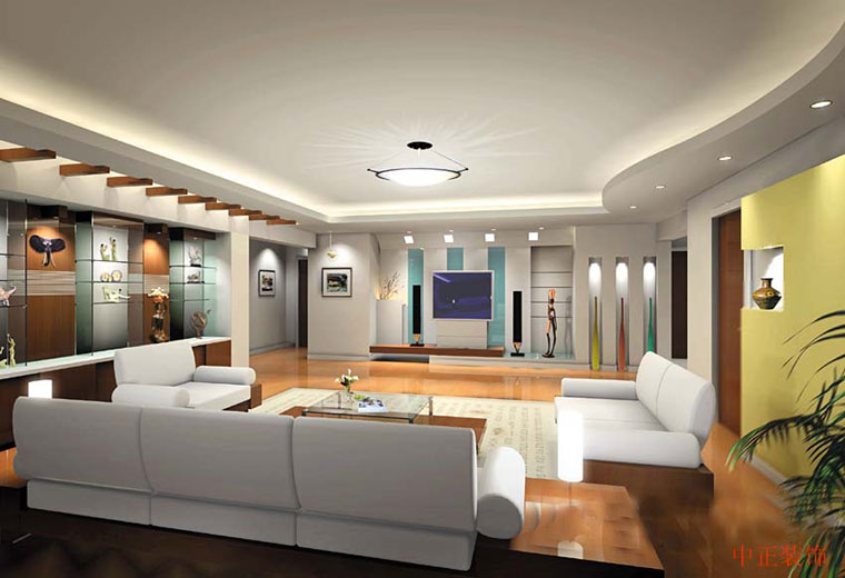 Ideas Incorporate Your House Interior Design How